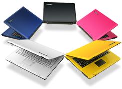 A compra dun portátil hai que ter moi claro cal sexá o uso que se lle dará, posto que as características pero sobre todo no prezo.